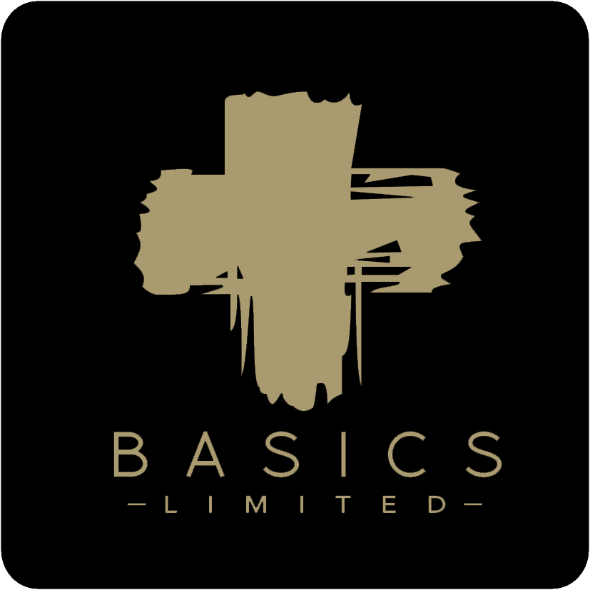 PLUSBASICS-LIMITED-LOGO